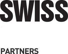 Swiss Gulf Partners